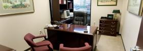 Katy Executive Offices