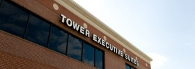 Tower Sugar Land