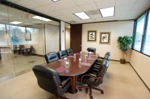 sugar land conference room